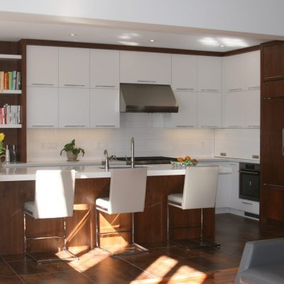Kitchen – Heirlooms Custom Cabinetry & Furniture